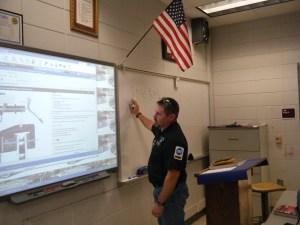 Automotive Education Autoteachersonny 39 S Blog